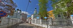 b_250_0_16777215_00_images_stories_news2016_11_nov_hram-panorama.png